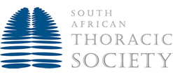South African Thoracic Society